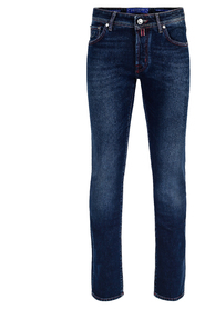 Denim J622 Sustainable Jeans