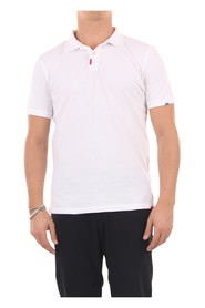 LED Short sleeves polo