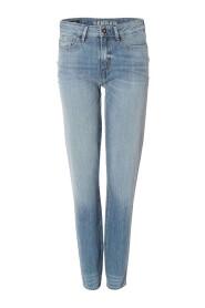 Jeans HEIDI GRW90S