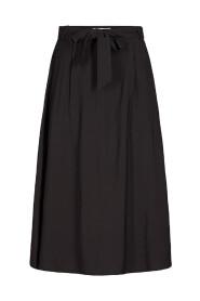Sanna Skirt