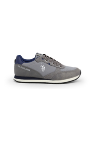 Trainers WILYS4123S0_YH1