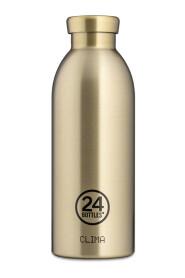 Clima Bottle  Prosecco