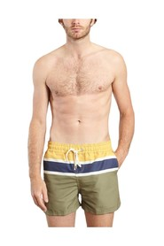 Mitz Swimming Trunks