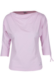 Keepitup Bubble Tee light rose