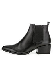 Vagabond sko