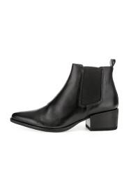 Vagabond schoenen