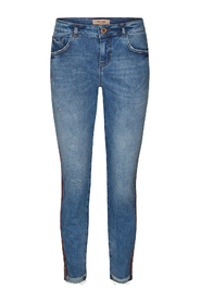 Sumner Faith Jeans 131420