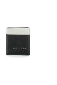 Urban RFID credit card holder