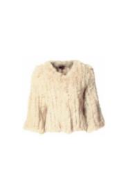 fur jacket 30637