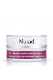 Hydro-Dynamic Ultimate Moisture For Eyes 15ml