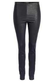 Pt073 Trousers