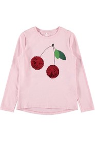 Rosa Name it T-shirt-13166668