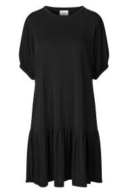 Jennifer SS Dress