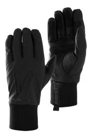 Alvra Glove