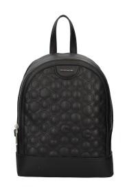 BENTK7880WQ Backpack