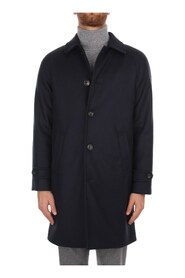 CN3301 C487 Outerwear