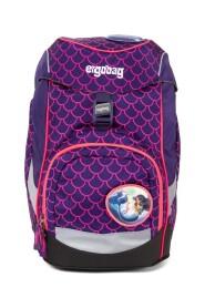 School bag Prime Lumi Edition