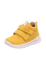 Breeze Bn 44 Sneakers