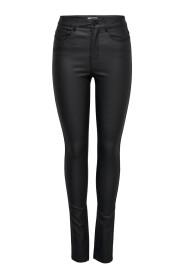 Skinny jeans Anna mid gejase