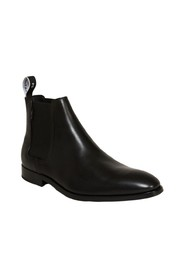 Gerald Chelsea Boots