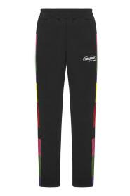 Missoni Track Pants