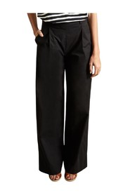 Cote Trousers