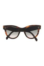 Sunglasses CL4003IN