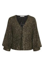 SheenaGZ blouse YE20
