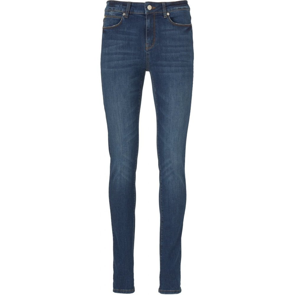 Paulina ankle 3D excl. jeans