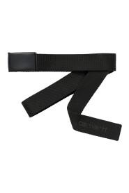 i028401 Belt