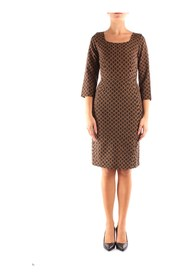 CHERSON Clothes Dress