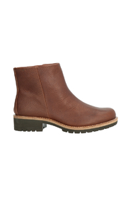 BOOTS 244823 02482