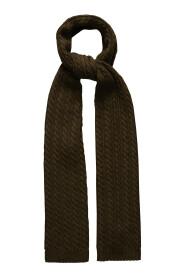 a00031991 68 shawl