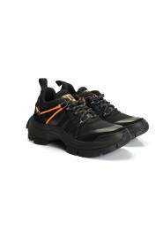 Sneakersy Delmar