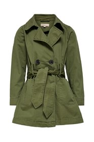 Trenchcoat KIDS ONLY