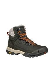 TALUS XT GTX boots