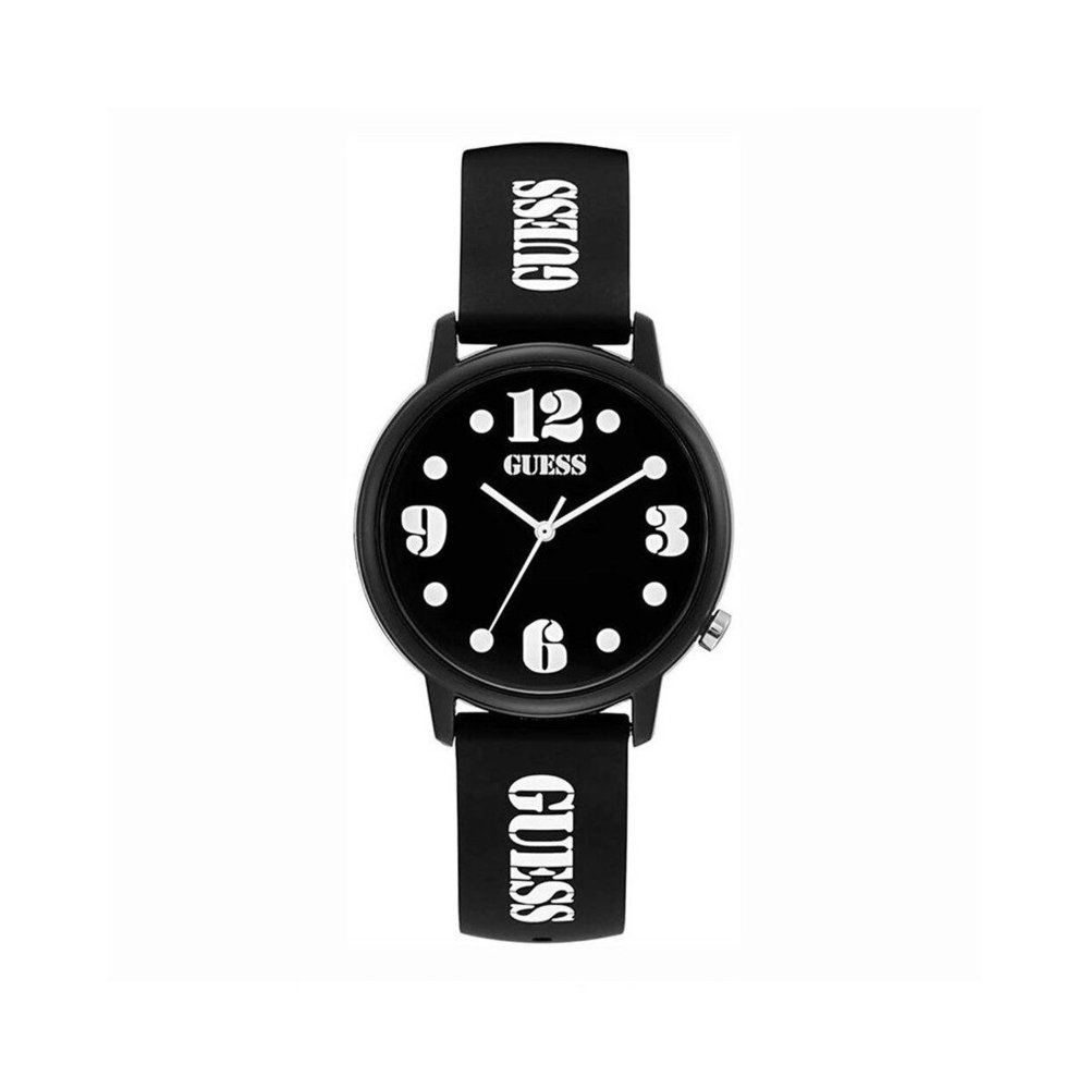 GUESS Uhr | Watch - V1042 Guess