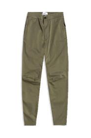 Pants 30903