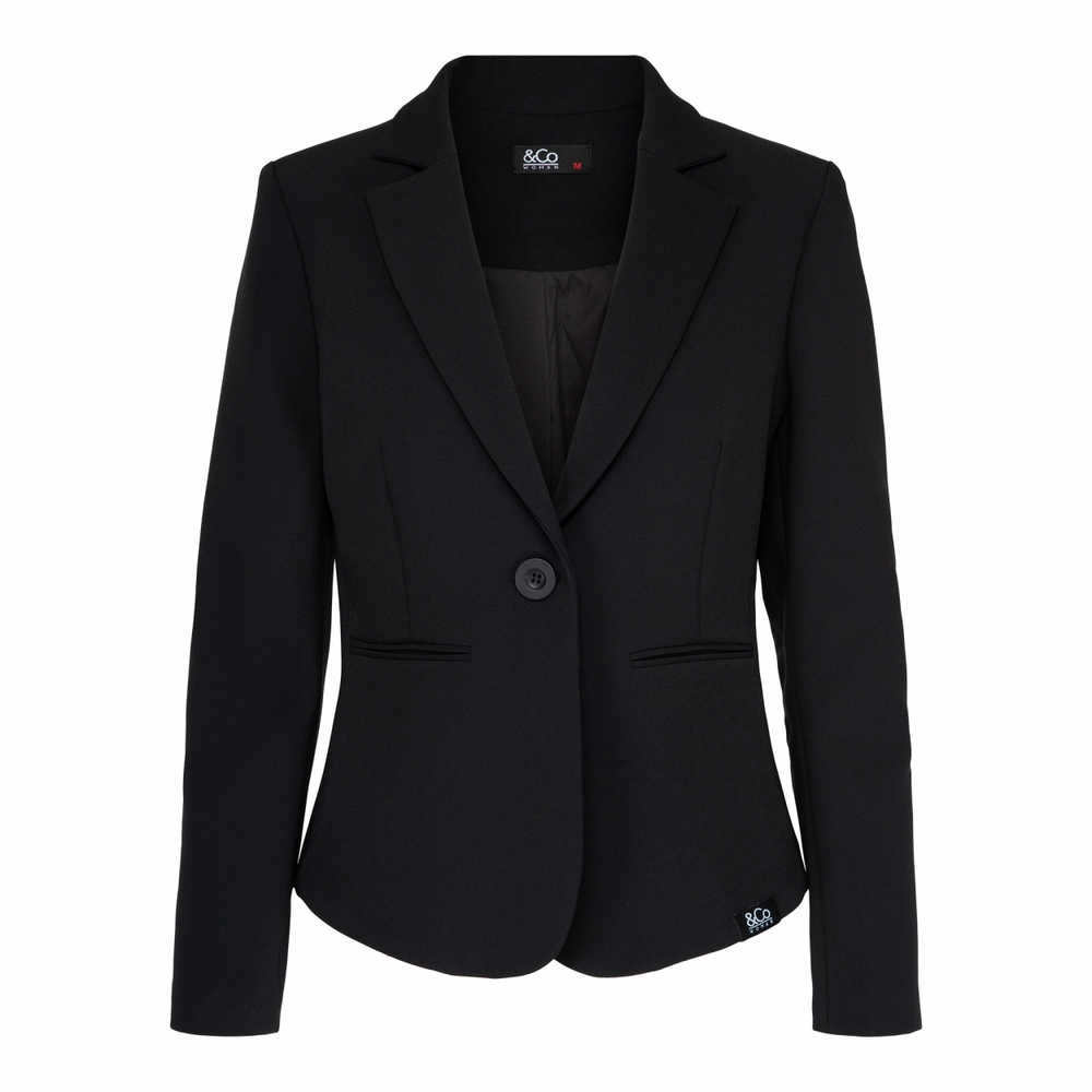 PARIS BLAZER UNI