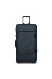 Tranverz M travel bag w / TSA code lock