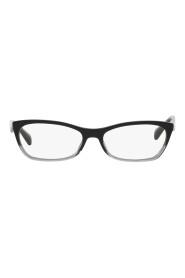glasses PR 15PV ZYY1O1