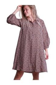 Amanda kjole