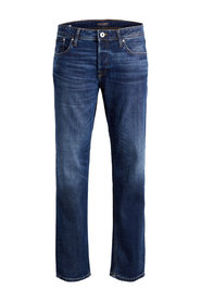 Comfort fit jeans MIKE