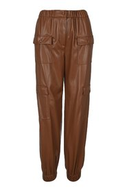 Trousers 2941MDP04207652