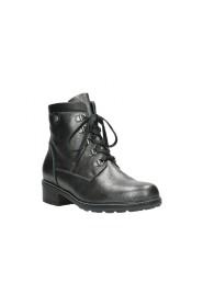 0447581.280 Shoes