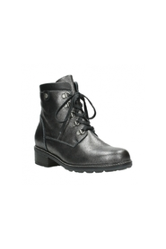 447581.28 boots