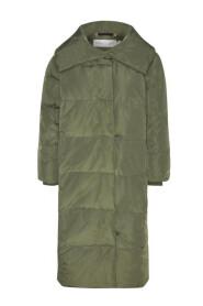Ciyaiw Boxy Coat 30106444