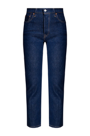 Red Collection jeans