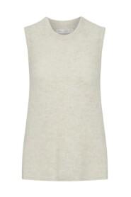 Lerke Waistcoat Vest