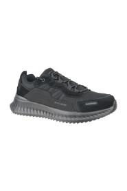 Sneakers Matera 2.0-Ximino 232011